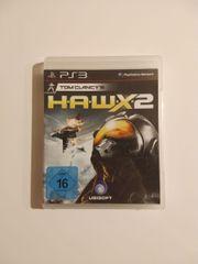 HAWX 2 für Playstation 3