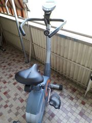 Fitnessrad