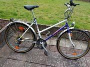 Schauff Fahrrad