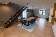 Altstadtnahe moderne Maisonette Wohnung