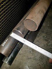 Stahlrohr 48x1 0 1 5