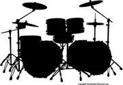 Metal Band sucht Schlagzeuger