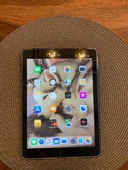 iPad 5 32GB 2017