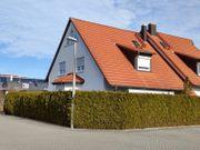 Hochwertige Exclusive Doppelhaushälfte in Rehhof