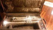 B-Trompete Bach Sradivarius 37 ML