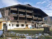 Bad Kleinkirchheim sehr gepflegte Dachgeschosswohnung