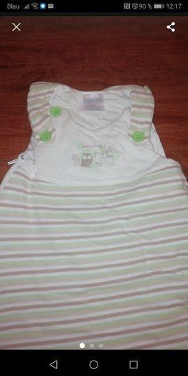 Baby- und Kinderartikel - Babyschlafsack Gr 70