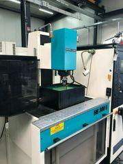 Maho Hansen 300 CNC