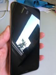 TOP ABS Neue iPhone 11