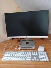 MAC-Mini Zubehör 21 5 -Monitor