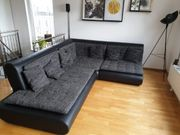 Big Sofa Couch
