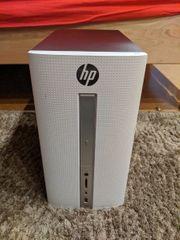 HP Gaming PC