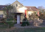 Landhaus Nr 20 149 Ungarn