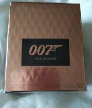 James Bond 007 EdP