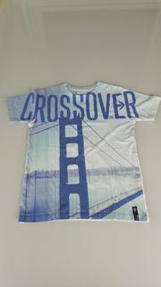 Neuwertiges T-Shirt von STC Staccato