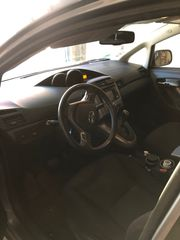 Toyota Verso Executive 2 2D-4D