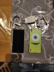 Huawei Ascend P7 sehr guter