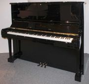 Klavier Steinway Sons 136 K