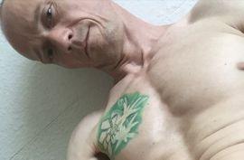 Gangbang disgrace sexkontakt thüringen