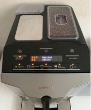 Kaffeevollautomat Siemens