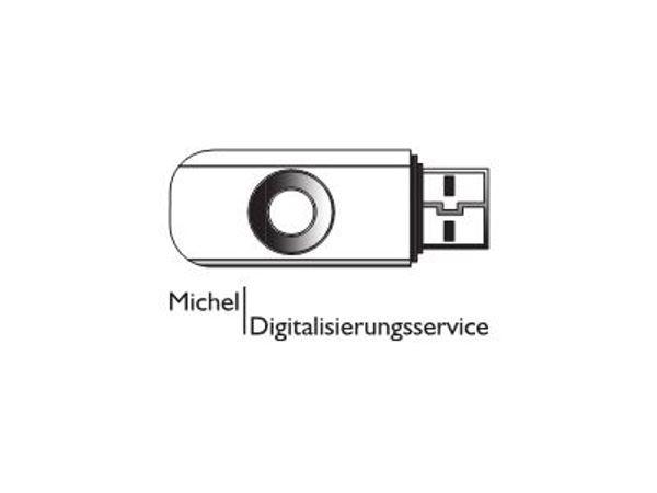 Digitalisierung Ihrer Medien Dias Super8