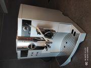 Kaffeevollautomat von Jura