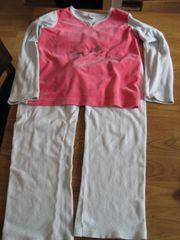 the latest 59f2d 836b0 Schlafanzug - Bekleidung & Accessoires - günstig kaufen ...