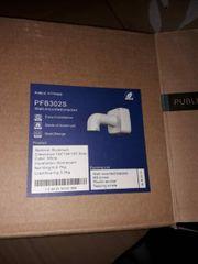 Dahua PFB302S Wandhalterung für Kamera