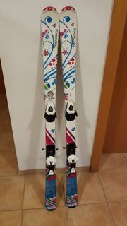 Ski 140cm