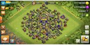 Clash of clans Account - TH9 Max