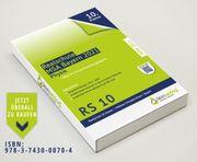 Prüfungstrainer Realschule Physik ISBN 9783743000704