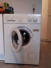 Waschmaschine Privileg zu verschenken