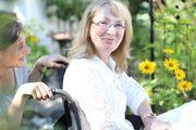 24h Pflege zu Hause deutschlandweit