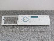 Elektronik für Waschmaschine Siemens WXLS