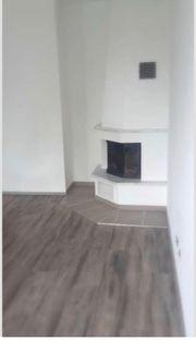 Moderne 2-Zimmer-Wohnung mit Balkon und