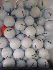 Lakeballs zu verkaufen