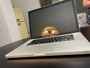 Apple Macbook Pro A1286