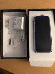 Mini iPhone i9s 16 GB