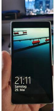 original Nokia lumina 830