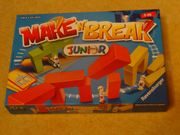 Make a break Junior