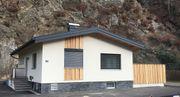 Kellerwohnung in Schruns