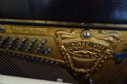 Klavier Förster