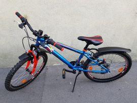 Mädchen Fahrrad in 6845 Hohenems für € 100,00 zum Verkauf