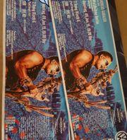 Andreas Gabalier Tickets