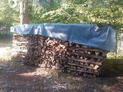 Holz Brennholz Lagerfeuer Grillholz