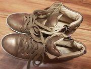 Schöne Schuhe Gr 40