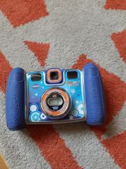 kidizoom vtech kamera
