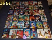 disney filme zu verkaufen