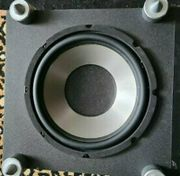 Audio Project HDS 10a aktiv