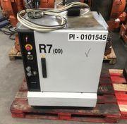 ABB Robotic IRC5 M2004 Schaltschrank
